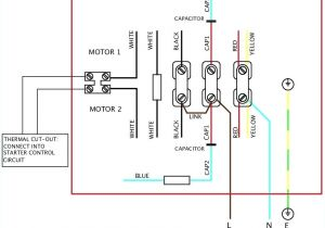 Water Pump Wiring Diagram Single Phase 3 Wire Single Phase Diagram Wiring Diagram Standard