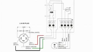 Water Pump Wiring Diagram Single Phase Grundfos Wiring Diagrams Wiring Diagram Page