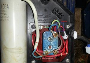 Water Pump Wiring Diagram Single Phase Waterway Pump Wiring Diagram Blog Wiring Diagram