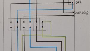 Water Well Pump Wiring Diagram Pump Fuse Box Wiring Diagram Files
