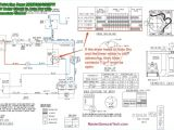 We17x10010 Motor Wiring Diagram We17x10010 Motor Wiring Diagram Awesome Dpgt650 Ge Profile Dryer