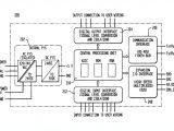 We17x10010 Motor Wiring Diagram We17x10010 Motor Wiring Diagram Beautiful Electrical Floor Plan 2004