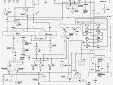 We17x10010 Motor Wiring Diagram We17x10010 Motor Wiring Diagram Best Of Dpgt650 Ge Profile Dryer
