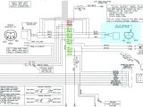 We17x10010 Wiring Diagram Trailer Hitch Wiring Harness Diagram Diagrams How to Fix 5 Wire Rv