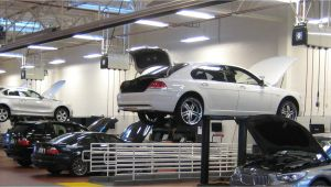 Weatherford Bmw Service Greater Berkeley Bmw Auto Repair Weatherford Bmw Car Service