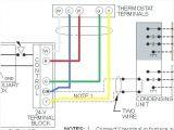 Weathertron thermostat Wiring Diagram Puron thermostat Wiring Diagram Wiring Diagram Basic