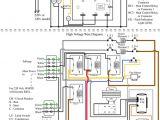 Weathertron thermostat Wiring Diagram Trane Heat Pump Wiring Diagram Data Wiring Diagram