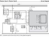 Webasto thermo top C Wiring Diagram thermotop C E Diesel 12v English Pdf