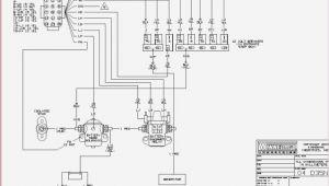 Weekend Warrior toy Hauler Wiring Diagram Wiring Diagram 1984 Winnebago Chieftain Yhgfdmuor Rv Diagram