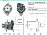 Weg Cfw500 Wiring Diagram Marine Wiring Diagram Awesome Electrick Wiring Diagram Co