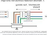 Weg Electric Motor Wiring Diagram Weg Electric Motor Wiring Diagram Luxury Century Electric Motor
