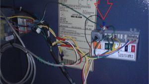 Weil Mclain Transformer Relay Wiring Diagram Wy 7136 Boiler Transformer Wiring Diagram Download Diagram