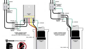 Well Pump Motor Wiring Diagram Fw Water Pump Wiring Diagram My Wiring Diagram