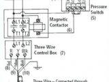 Well Pump Pressure Switch Wiring Diagram Wiring Diagram for Well Pump Wiring Diagram Technic