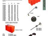 Wema Fuel Gauge Wiring Diagram Tek Tanks Tek Tanks Catalogue