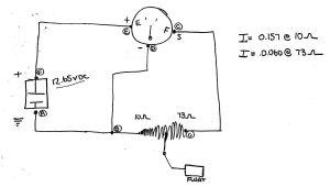 Wema Fuel Sender Wiring Diagram 73 Jeep Fuel Gauge Wiring Wiring Diagrams