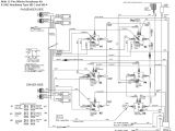 Western Cable Plow Wiring Diagram Western 12 Pin Wiring Diagram Wiring Diagram