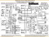 Western Plow Wiring Diagram 9 Point Western Unimount Wiring Diagram Wiring Diagram Data
