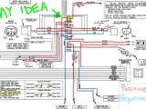 Western Plow Wiring Diagram Snowdogg Snow Plow Wiring Diagram Wiring Diagram All