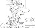 Western Salt Spreader Wiring Diagram Westerm Pro Flo 2 Spreader Parts