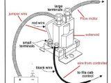 Western Snow Plow Wiring Diagram Snow Plow solenoid Wiring Diagram Wiring Diagrams