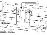 Western Snow Plow Wiring Diagram Western Snow Plow Pump Wiring Wiring Diagram Rows