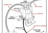 Western V Plow Wiring Diagram Chevy Western Plow solenoid Wiring Diagram Wiring Diagram Expert