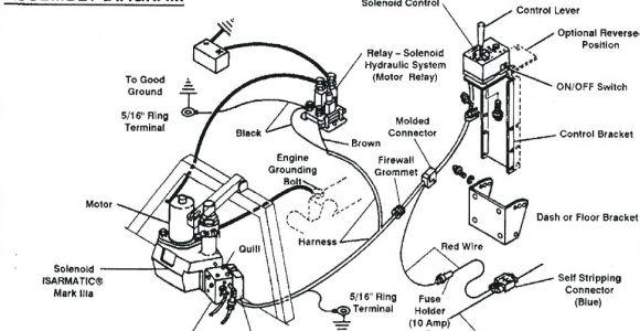 Western V Plow Wiring Diagram Western Plow solenoid Wiring Wiring Diagram List