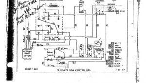 Westinghouse Ac Motor Wiring Diagram Elevator Wiring Diagram Pdf Diagram Diagram Westinghouse