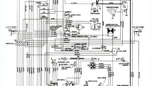 Westinghouse Transfer Switch Wiring Diagrams Wed94hexw0 Wiring Diagram Wiring Diagram Database