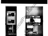 Westinghouse Transfer Switch Wiring Diagrams Www Electricalpartmanuals Com Manualzz Com