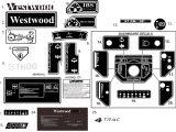 Westwood T1800 Wiring Diagram Westwood T Series 4wd Pdf