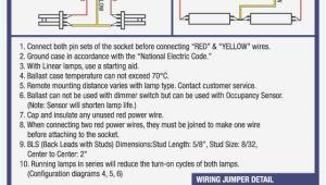 Wh3 120 L Wiring Diagram Workhorse 2 Ballast Wiring Diagram Wiring Diagram Expert