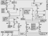 What is the Wiring Diagram for A Trailer Peterbilt Wiring Diagram Wiring Diagrams