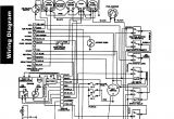 Wheel Horse 520h Wiring Diagram Wheel Horse 520h Wiring Diagram Wiring Diagram Chart