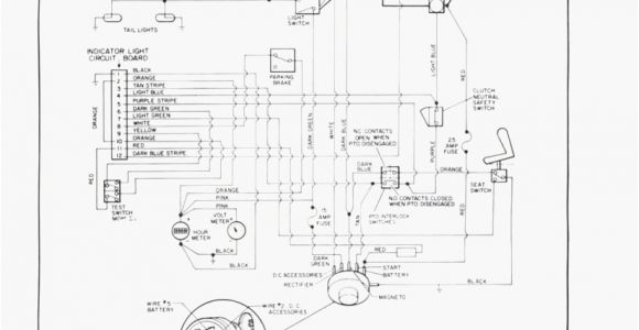 Wheel Horse 520h Wiring Diagram Wrg 1056 toro Riding Mower Wiring Diagrams