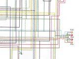 Whelen 295hf100 Wiring Diagram Whelen Wiring Diagrams Dash Mount Wiring Diagram All