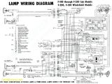 Whelen 295hf100 Wiring Diagram You are Getting Power to Pin 9 Bk Yl Wire when Your Lights are On
