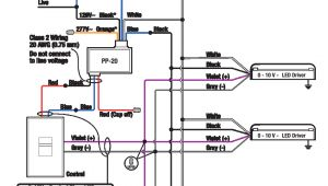 Whelen 500 Series Light Bar Wiring Diagram Wiring Diagram Whelen Strobe Bar Wiring Diagram sort