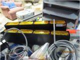 Whelen Dominator 8 Wiring Diagram Whelen Traffic Advisor Arrow Boards Auktionsergebnisse 1