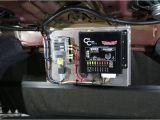 Whelen Dominator 8 Wiring Diagram Whelen Wiring Diagram Wiring Diagram