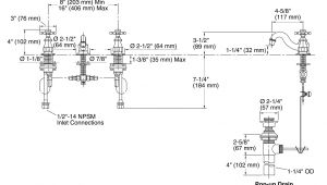 Whelen Dominator 8 Wiring Diagram Xs650 Wiring Diagram Inspirational Whelen Dominator 8 Wiring Diagram