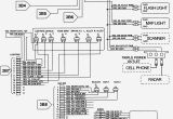 Whelen Edge 9m Wiring Diagram Whelen Wiring Diagram Electrical Wiring Diagram