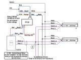 Whelen Justice Wiring Diagram Wiring Diagram Whelen Ulf44 Wiring Diagram Fascinating