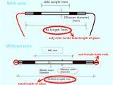 Whelen Power Supply Wiring Diagram Power Supply Wiring Diagram and Tattoo Power Supply Wiring Diagram