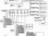 Whelen Power Supply Wiring Diagram Whelen Control Head Wiring Diagram Wiring Diagram Srcons