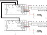 Whelen Power Supply Wiring Diagram Wiring Diagram Whelen Edge Lfl Wiring Diagram source