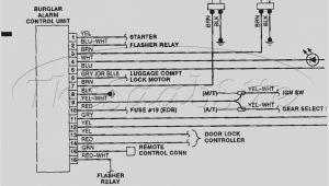 Whelen Siren 295slsa6 Wiring Diagram Whelen Wiring Diagram Wiring Diagram Expert