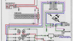 Whelen Strobe Wiring Diagram Whelen 500 Wiring Diagram Wiring Diagram