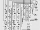Whelen Strobe Wiring Diagram Whelen Light Wiring Diagram Wiring Diagram Centre